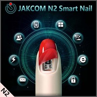 Jakcom N2 스마트 네일 새로운 제품 액세서리 번들 같이 Phillipe 흘리 아수스 Zenfone 3 디럭스 Zs570Kl 아수스 Tf300