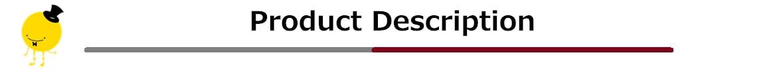 Кувшин ирригатор/Паровой кувшин ирригатор/стеклянный ирригатор/распределительный паровой кувшин ирригатор 17x16 см