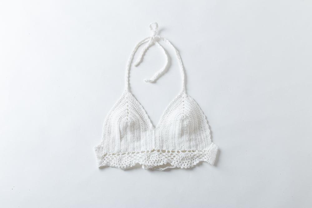 HTB1zxadRXXXXXXtXVXXq6xXFXXXF - Women Crop Tops Sexy Crochet Wave Summer JKP010