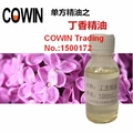 Free shipping Clove oil natural 100ml fishing lure raw material