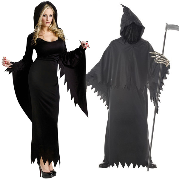 Popular Sexy Witch Halloween Costumes Buy Cheap Sexy Witch Halloween Costumes Lots From China
