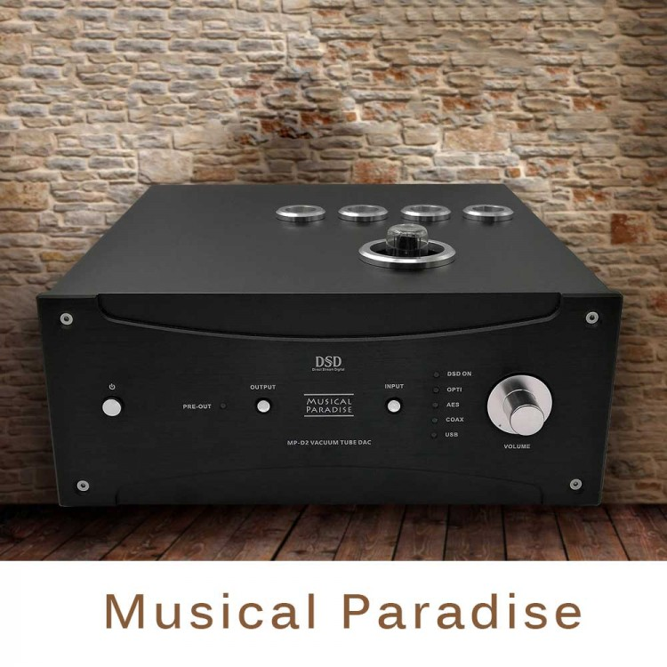 TZT Musical Paradise MP-D2 AK4490/AK4497/ES9038 XMOS BALANCED DAC DSD DOP 384Khz Decoder gustard a20h dual ak4497 xmos usb pcm dsd dop dac decoder and class a full balanced amplifier