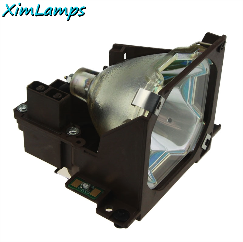 ELPLP11 High Quality Compatible Bulb Inside Replacement Lamp with Housing for EPSON PowerLite 8100i 8150i 8200i 9100i;EMP-8100 elplp11 v13h010l11 original lamp with housing for epson powerlite 8100i 8150i 8200i 9100i emp 8100 8150 8200 9100 9150