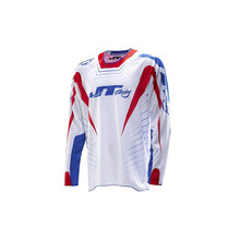 TOP Cycling jerseys 2017 new motocross jersey  mtb Downhill  maillot ciclismo hombre mx dh Motorcycle Long Sleeve Racing Shirt
