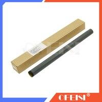 2 teile/los Freies verschiffen 100% neue orinigal für HP5100 5200 Fuser Film Sleeve RM1-2524-Film RG5-7060-Film drucker teil auf verkauf
