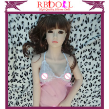 china supplier lifelike cartoon sex doll with drop ship
