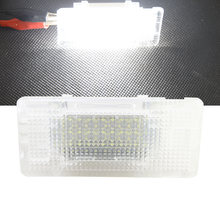 Сменный ксеноновый белый светодиодный светильник oem для багажника