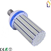 10pcs Lot 60W 80W 100W 120W Led Corn Light E27 E39 E40 Smd2835 Bulb Lamp Replace