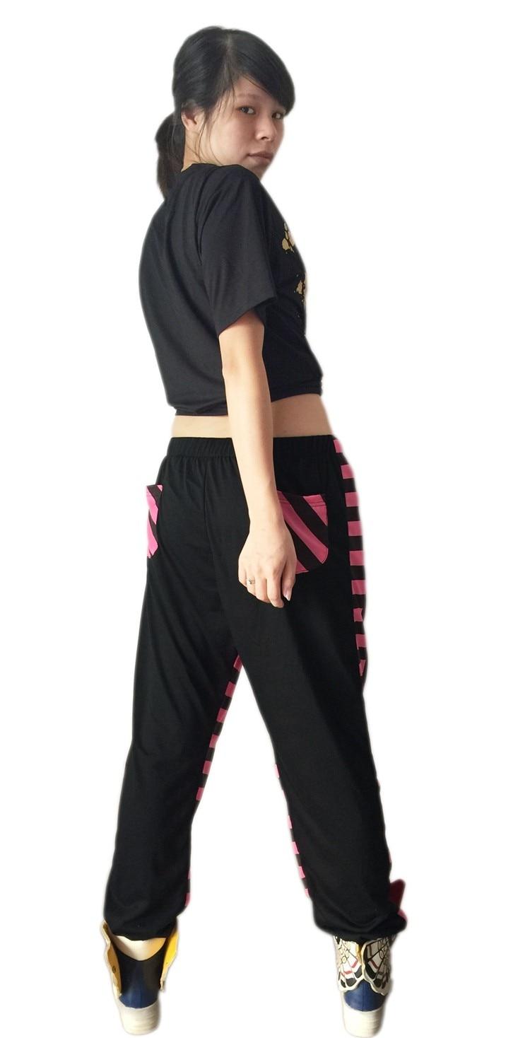 Нова мода за възрастни деца - Дамски дрехи - Снимка 3