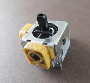 Image 4 - 60pcs/lot Original new 3D Analog Stick Sensor Joystick Handle Replacement For XBOX 360 Xbox360 PS2 Controller