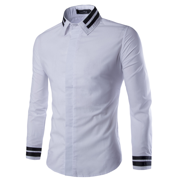 Compare Prices on Male Shirt Design- Online Shopping/Buy Low Price ...