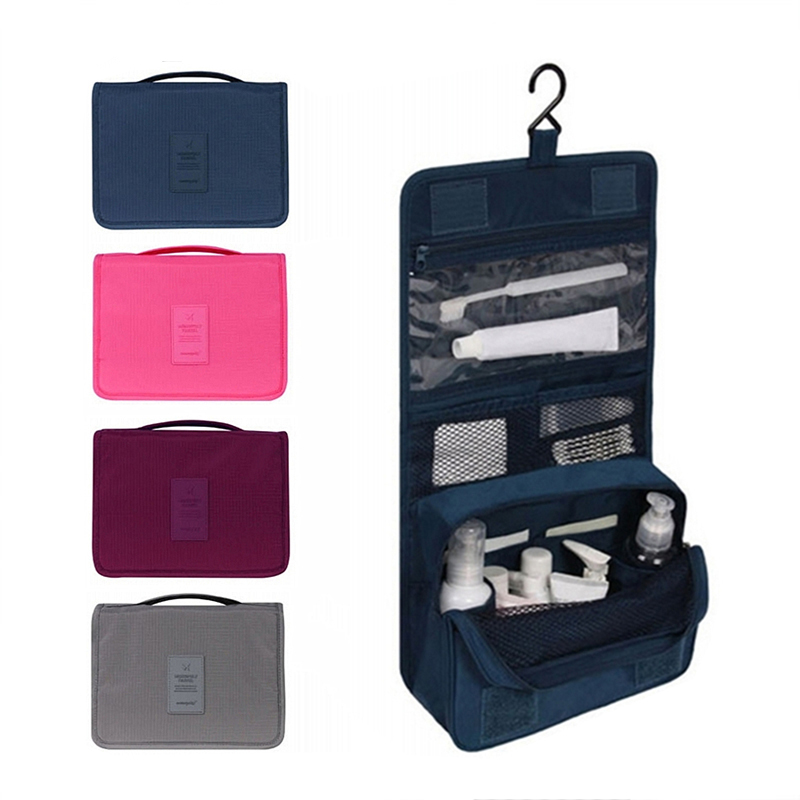 Travel-set-High-quality-waterproof-portable-man-toiletry-bag-women-cosmetic-organizer-pouch-Hanging-wash-bags (1)
