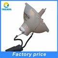 100% Original Lâmpada Do Projetor ELPLP42/V13H010L42 para EMP-X56 EMP-280 EMP-400 EMP-400W EMP-400WE EMP-822P EMP-83E