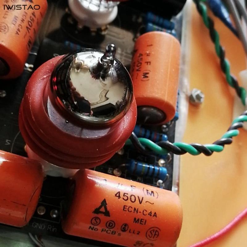 ECC83(A1)3_1