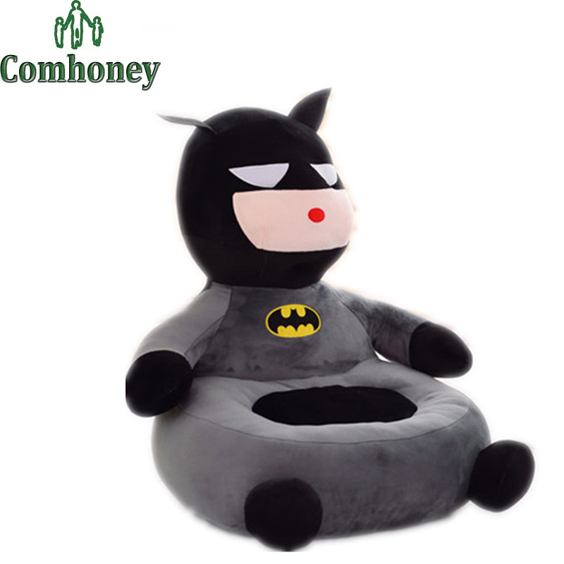 Popular Cartoon Bean Bag Chair Buy Cheap Cartoon Bean Bag