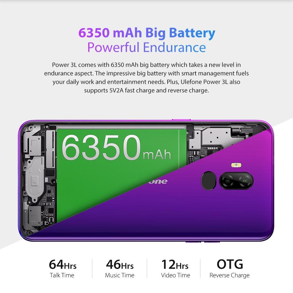 power-3L-0222-1000x1000px_03