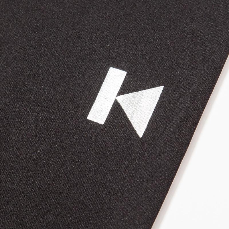 New Arrival Spodnie męskie KANPAUSE Running Spodnie treningowe - Ubrania sportowe i akcesoria - Zdjęcie 4