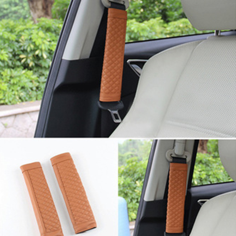 Biety commercial vehicle automotive interior accessories - Commercial van interior accessories ...