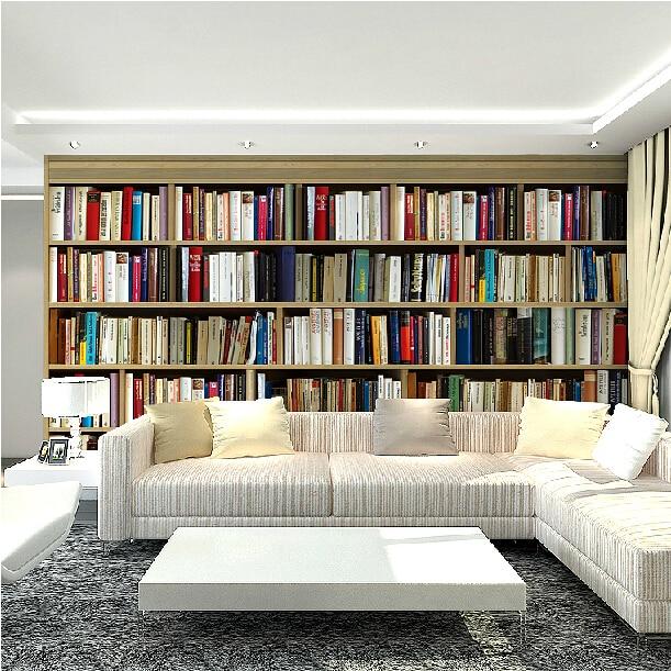 Online Get Cheap Wooden Bookshelves Designs -Aliexpress
