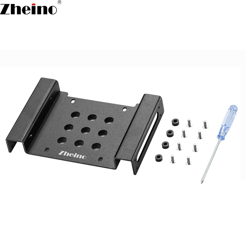 zheino-aluminum-25-35-to-525-internal-hard-drive-mounting-adapter-bracket-kit-frame-for-25-35-sata-hdd-ssd