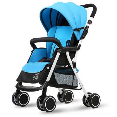 Poussette carrinhos carrinho de Bebê