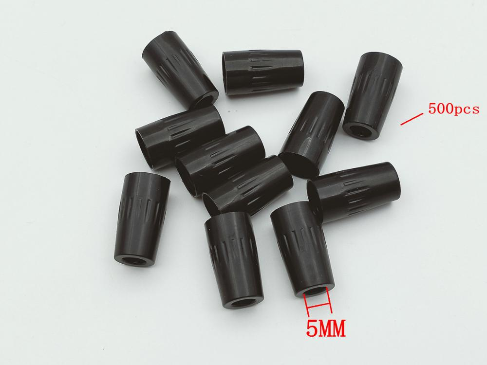 500pcs TA4F Mini XLR shell