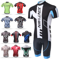 Summer Cycling Clothing 2017 Men Cycling Jersey Set Pro Team Bike Bicycle Ciclismo Clothes Specialized Sport