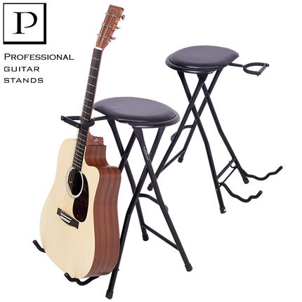 Pylon Guitar Pylon 3100 Guitar Chair Guitar Stool Guitar