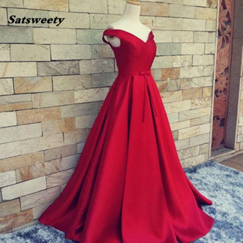 Bridal Ball Gown Plus Size Pink Purple Long Bridesmaids Dresses