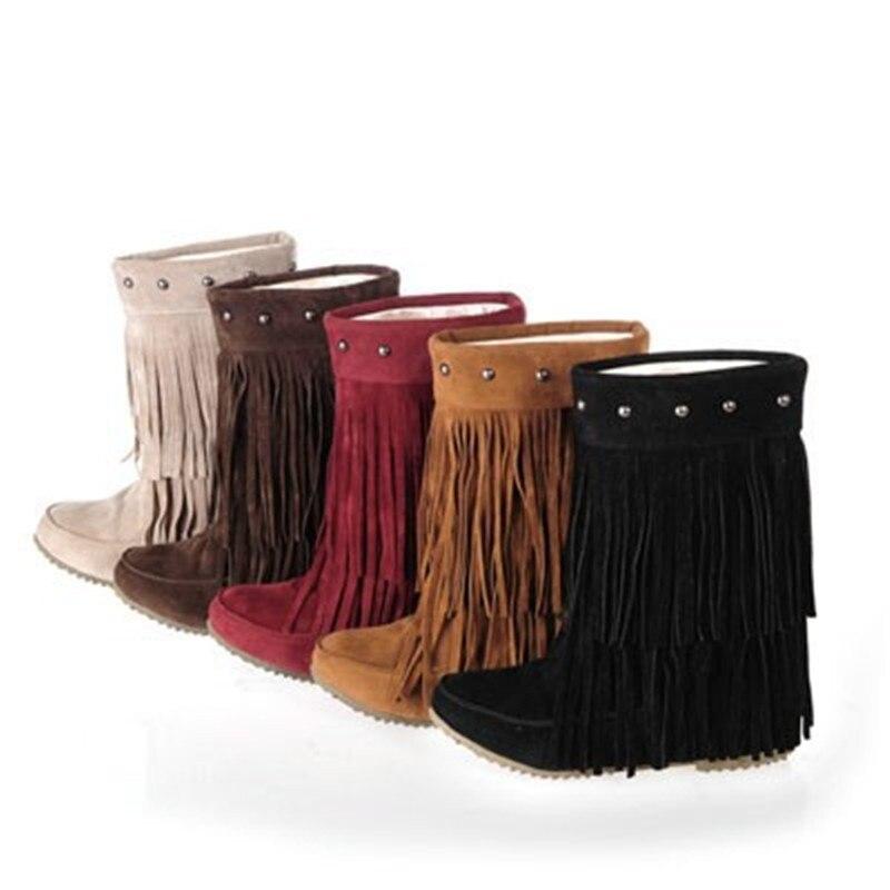 United Size34-43 States الشتاء 3