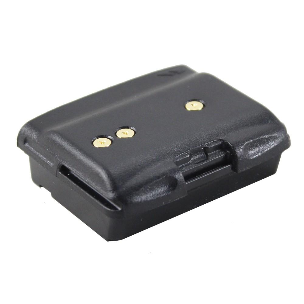 Yaesu Vertex FNB-80Li 1500mAh Replacement Li-ion Battery Two-way Radio Battery for VX-5R VX-6R VX-7R VXA-700 VXA-710 HX471s (6)