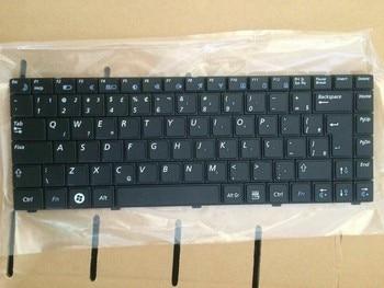 new for Samsung R463 R465 R467 R468 R470 RV408 RV410 R425 R428 R429 R430 R439 R440 R420 P428 P430 BR brazilian laptop keyboard