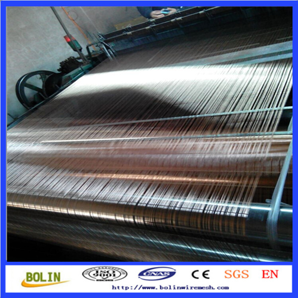 Magnetic Shielding Material Copper Wire Mesh on Aliexpress.com ...