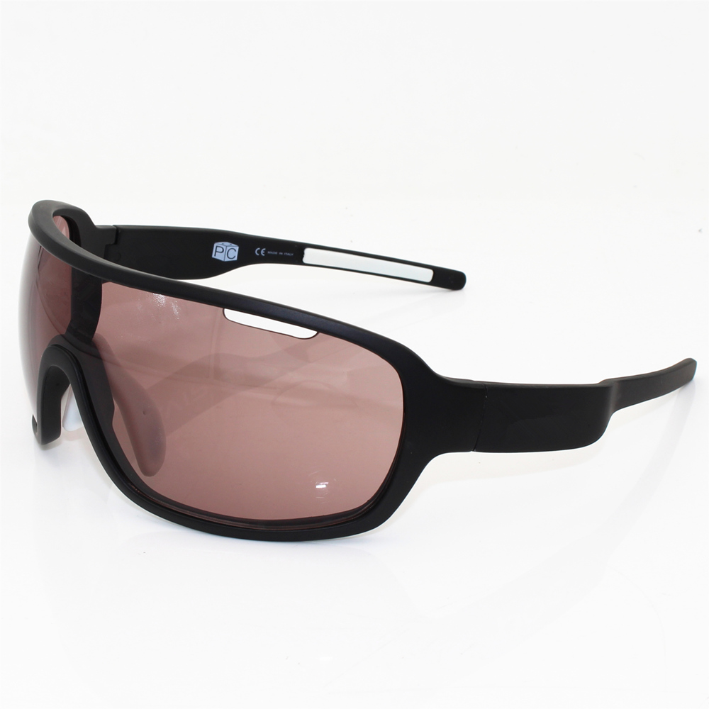 4 <font><b>lens</b></font> Sale Goggles Cycing Sunglasses Polarized Men Sport Road Mtb Mountain <font><b>Bike</b></font> <font><b>Glasses</b></font> Eyewear image