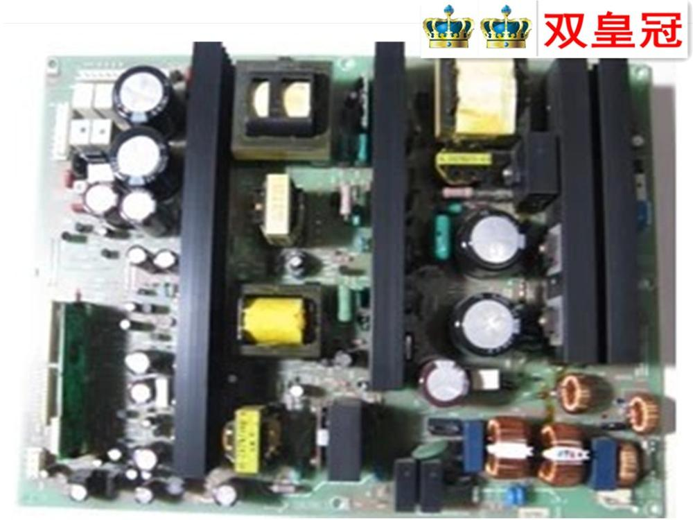 42WP56C  board PSC10127F (screen 42V7)