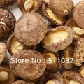 250 gram Гриб Шиитаке Порошок Выдержки 30% Бета-1, 3/1, 6 D Глюкана мощный иммунный immprovement