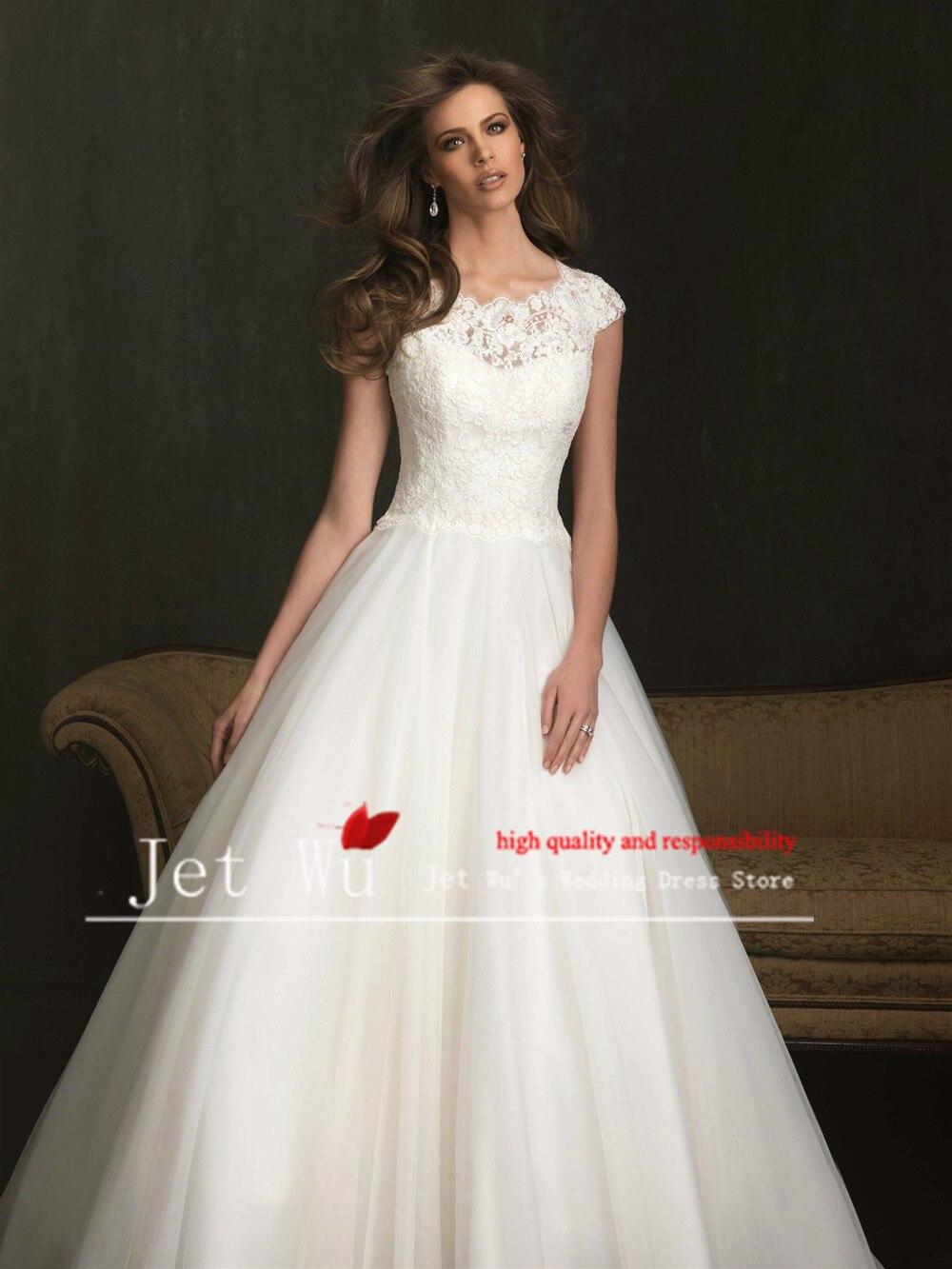 budget grecian wedding dress cowl neck wedding dress Picture
