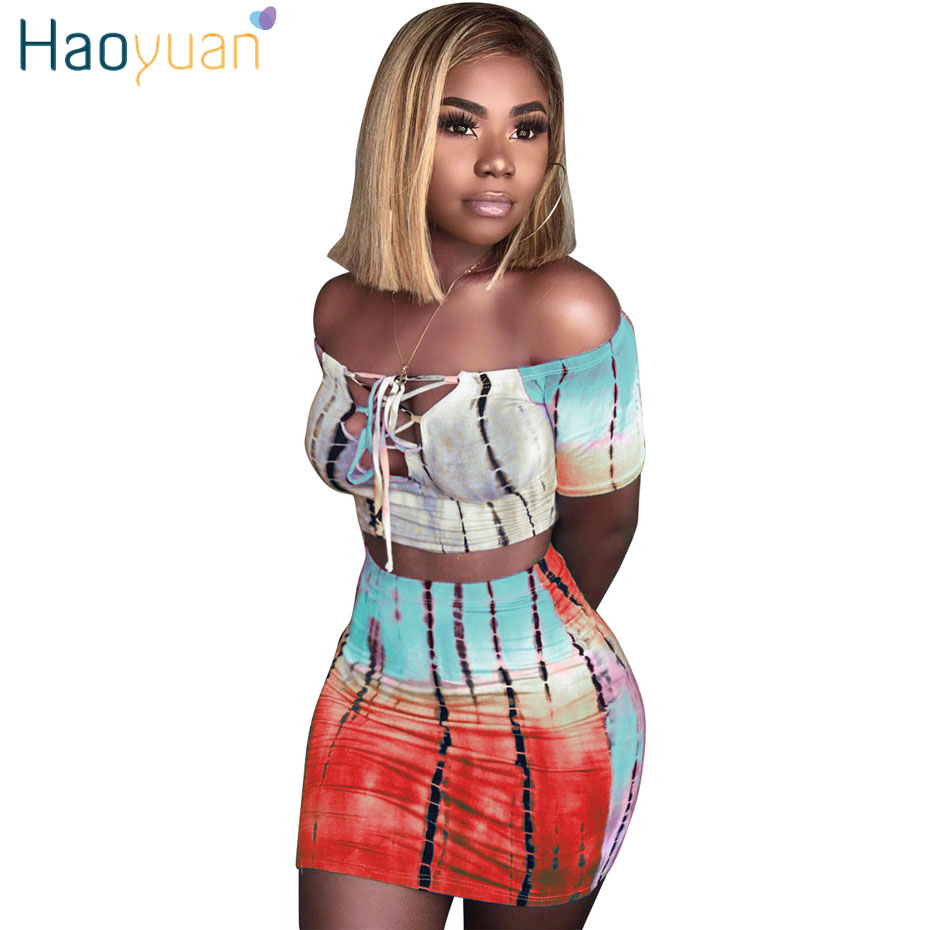 Dresses Temperate Women Lace Summer Party Ladies Maxi Long Beach Holiday Dress Sundress White Lace Sleeveless V Neck Dress Latest Technology