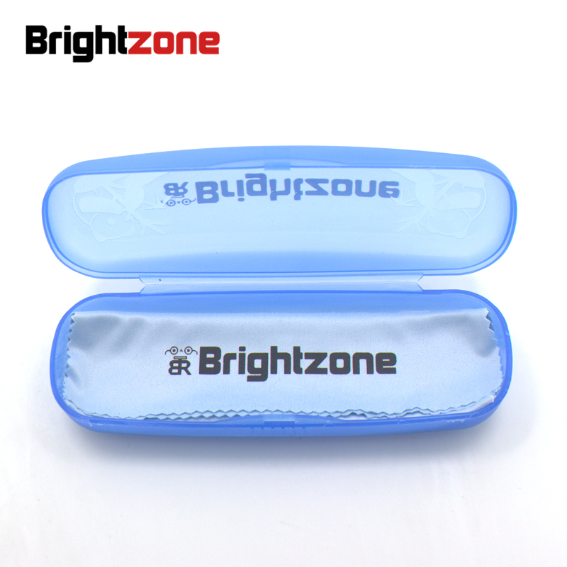 B-Titanium Rimless Super tanak ultra-lagani okvir Anti-plava - Pribor za odjeću - Foto 2
