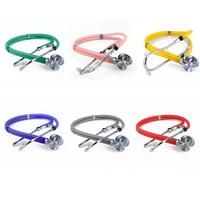 Health Personal Care Professional Doctors Nurses Household Medical Cardiology Double Heads Blood Pressure Stethoscope
