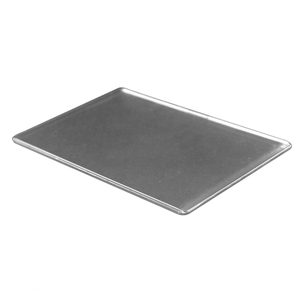 Professional Scrapbooking Cutting Dies Plate 11X17cm Plastic Cutting Machine Plate 4mm Thickness Cut Machine Replacement Plates -in Cutting Dies from Home ...  sc 1 st  AliExpress.com & Professional Scrapbooking Cutting Dies Plate 11X17cm Plastic Cutting ...
