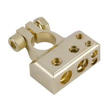 Popular Accessories Battery Terminal-Buy Cheap Accessories Battery ...