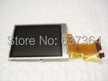 NEW LCD Display Screen for SONY DSC W30 DSC W35 DSC W40 W30 W35 W40 Digital