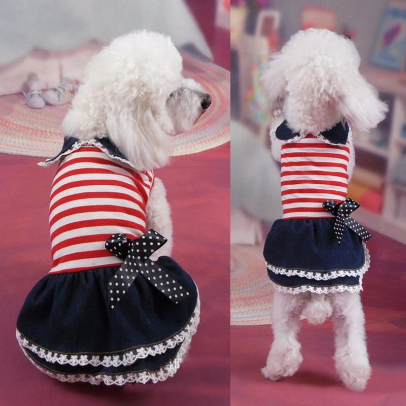 Hermosa Trajes Para Perros Para Bodas Fotos - Colección del Vestido ...
