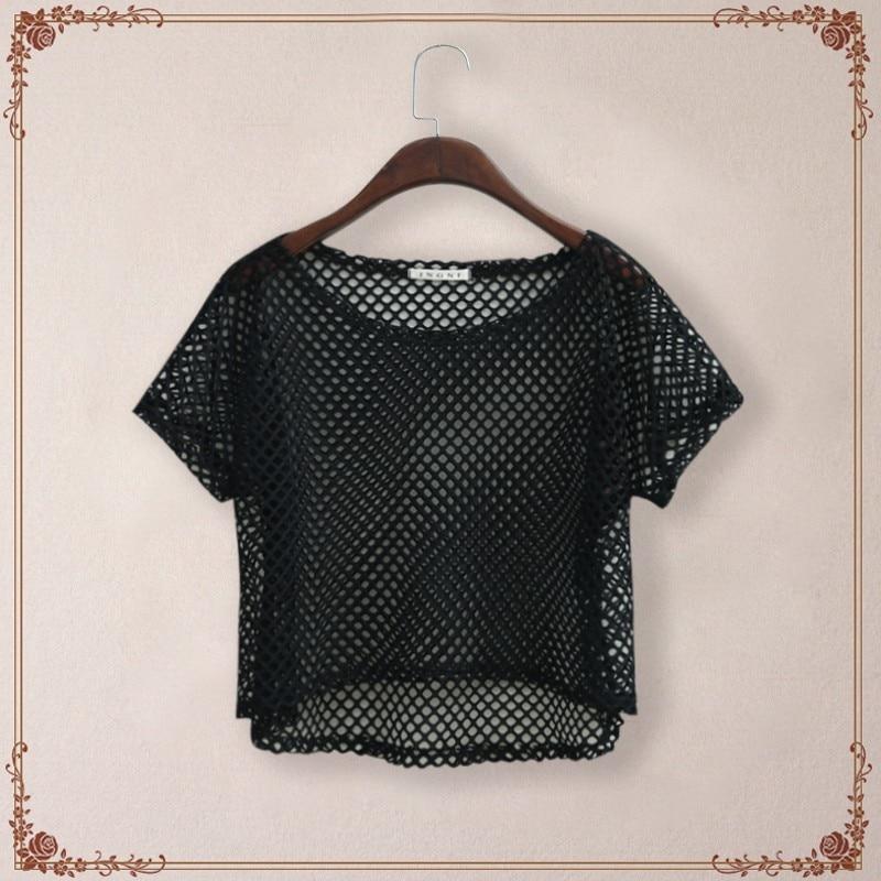 t shirt for women 2016