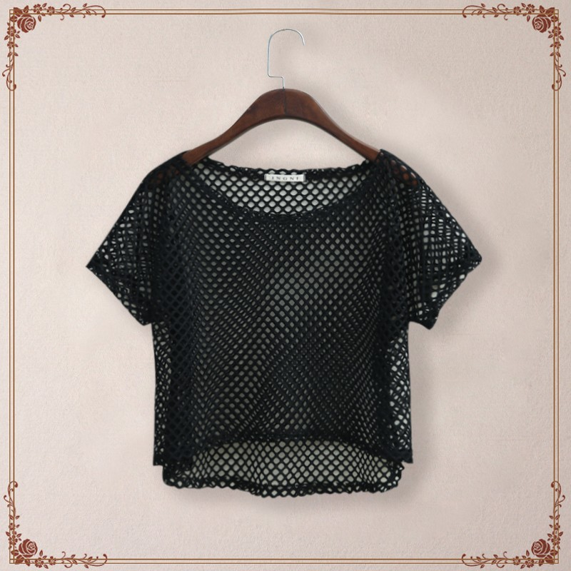 Compare Prices On Net Shirt Designs Online Shopping Buy