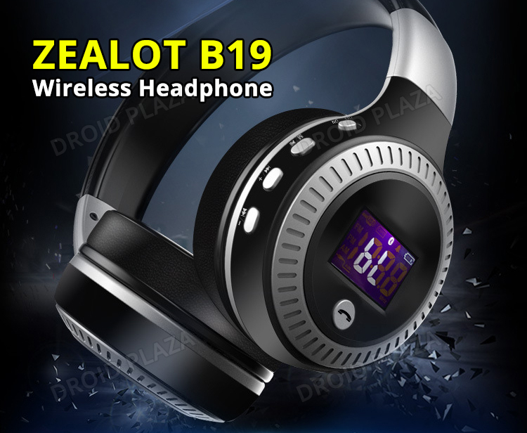 Zealot-B19-details-A_01