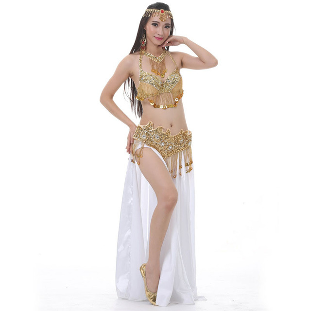 c951a1d56 DJ Dance Costume Store - Small Orders Online Store