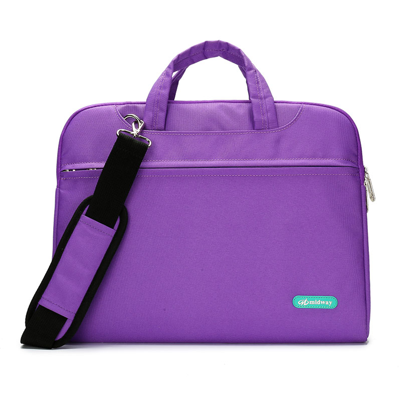 Women Business Laptop Briefcase Sleeve Bag For Jumper EZpad 6 11 6 Inch Tablet PC Men