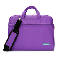 Women Business Laptop Briefcase Sleeve Bag For Jumper EZpad 6 11 6 Inch Tablet PC Men